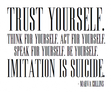 Trust-Yourself-375x309.png