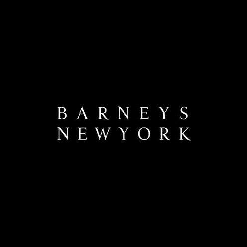 barneys_noimage