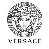 yes versace